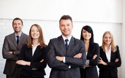 Zajęcia dla firm