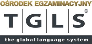 LIBRA jako Ośrodek Egzaminacyjny TGLS
